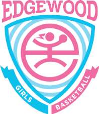 edgewood_girls_logo